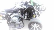 genata 250cc