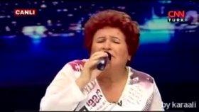 Selda Bağcan - Yuh Yuh (Canlı Performans)