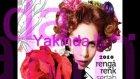 Sertab Erener -Koparılan Çiçekler Remix -P.laurent
