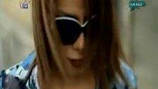 Yıldız Usmonova-Beni Kovma Kalbinden- 2010 Yeni