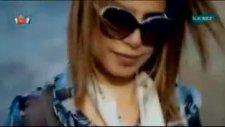 Yıldız Usmonova-Beni Kovma Kalbinden-Yeni Klip