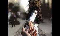 Yokluğunla Seveceğim Senii...