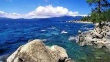 Portofino_@tilla_video