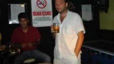 Xing Bursa Oldies Party 2010