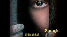 Xero Abbas - şerinamin 2o1o