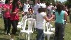 2009 Piknik Sandalye Kapmaca