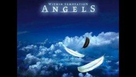 Within Temptation - A Dangerous Mind