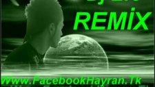 Sami Yusuf  You Came To Me Remix