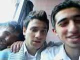 Esref Bitlis Lisesinden Kejj