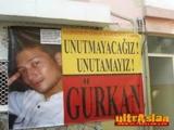 Gürkan Kardeşimiz