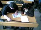 Örnek Öğrenciler