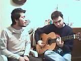 Berkin Murat-Camdan Kalp