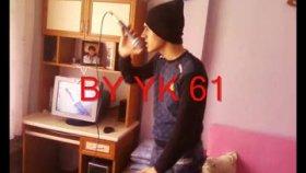 by yk 61 - Dayanamam Birgül 2oo9