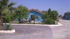 Celal Bayar Üniversitesi Kırkağaç Meslek Yüksekoku