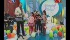 Trt Çocuk Şarkıları Gökhan Şen Muhteşem Konser