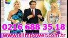 Slim Power L-carnitine Zayıflama Hapı