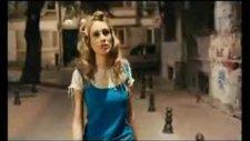 Zeynep Koçak - Elalem Ne Der ? Bkm   Karaoke