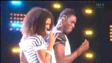 France Eurovision - Allez Ola 2010