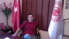 Mustafa Remzi Bucak