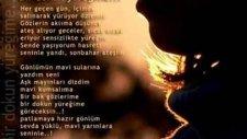 Bitlis Damar