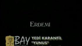Yedi Karanfil - Yunus