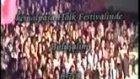 7.kemalpaşa halk festivalinde buluşalım