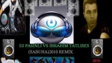 2010 en süper remixi SABUHA