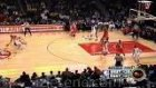 2003 Nba Kobe Bryant Top 10 Dunks