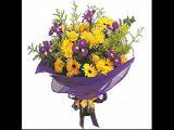 Heybeliler Çiçek Market Niğde