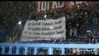Trabzonlular İçin
