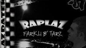 raplaz - kemençe sesi karadeniz rap - rap laz