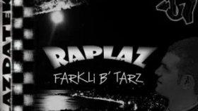 Raplaz - Starta Bas Karadeniz Rap - Rap Laz