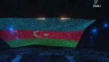Safura - Drip Drop | Eurovision 2010 - Azerbeycan