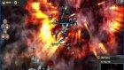 darkorbit kahraman osmanlı tugayı kaos klanı