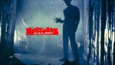 A Nightmare On Elm Street Orijinal Film Müziği
