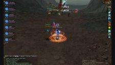 Urichi Facespawn Zindanstyle Killed