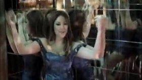 Esra Balamir - Kal Bi Saat Yeni Klip 2010