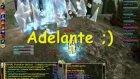 Knight Online Taxbonite