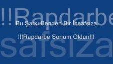 Rapdarbe Sonum Oldun
