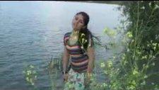 Zehra Çelebi Malatya Vız Gelir Yeni Klibi
