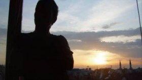 Alican Sofu - Yarım Kalmış Umutlar