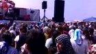Cayirkente  Cilek Festivali Yapildi 2010