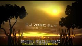 dj mec fly - ibiza for dreams mix 8