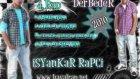 Isyankar Rapci & Derbeder - Yoruldum 2010