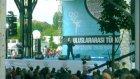 8.uluslararası Türkçe Olimpiyatı Videosu