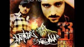 DJ Salih - Dj ToMy - Meçhul Sanıklar