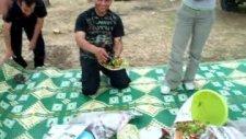 Salata Kurtarma