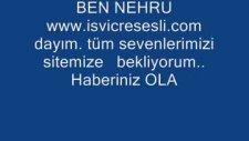 Www.isvicresesli.com Nehru-Haberin Ola Yılın Bomba