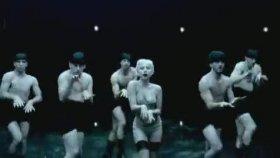 Lady Gaga - Alejandro - Yeni Klip