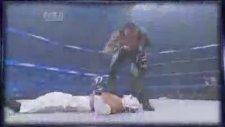 undertaker vs rey mysterio smackdown